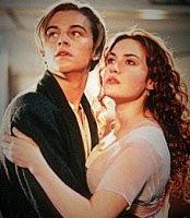 Fotolog de jakiantonella: Titanic